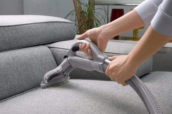 upholstery_cleanin